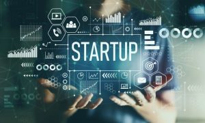 Startups USA