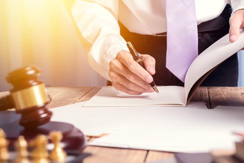 Bardazzi Law studi legali italiani New York USA