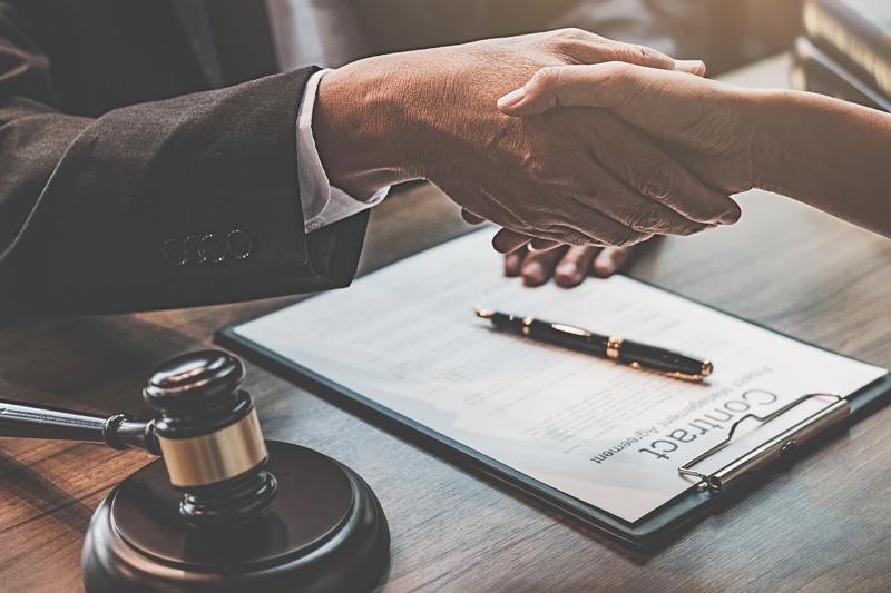 Bardazzi Law avvocati italiani New York