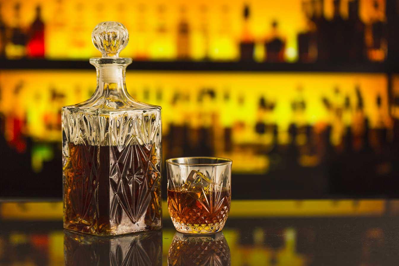 Bardazzilaw liquor license attorney New York