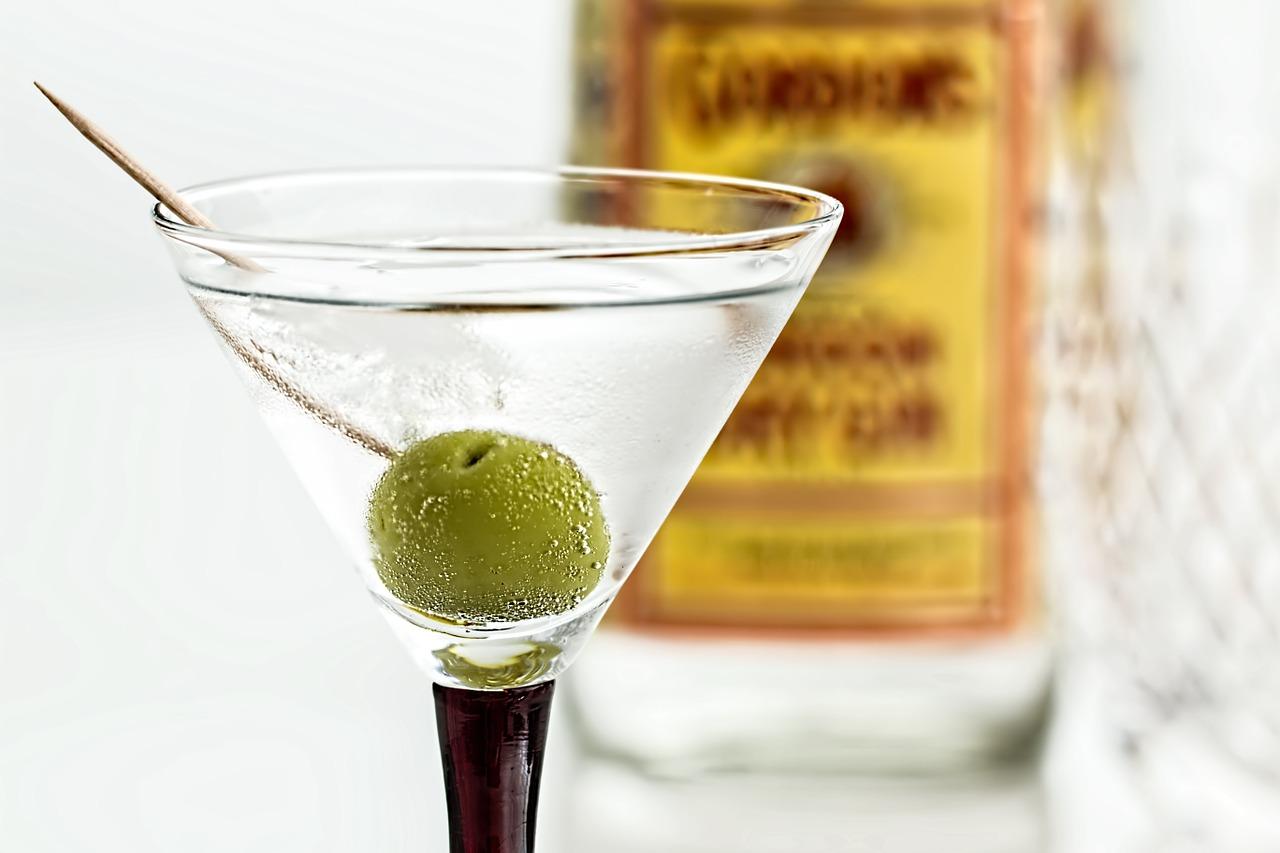 New York Liquor License FAQs