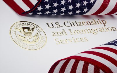 How to get E-1 Visa for the United States