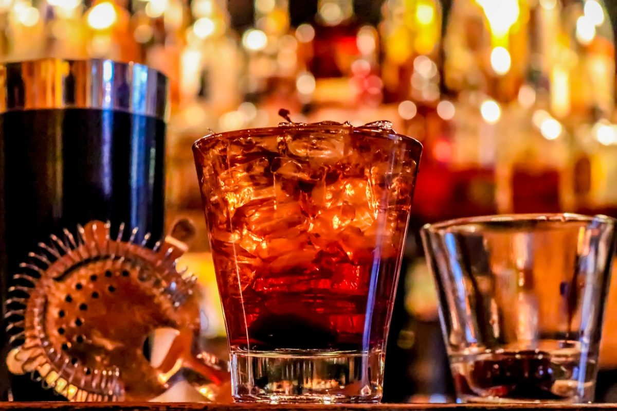 New York Liquor License FAQs – Part 1