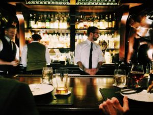 NYC Liquor License attorneys