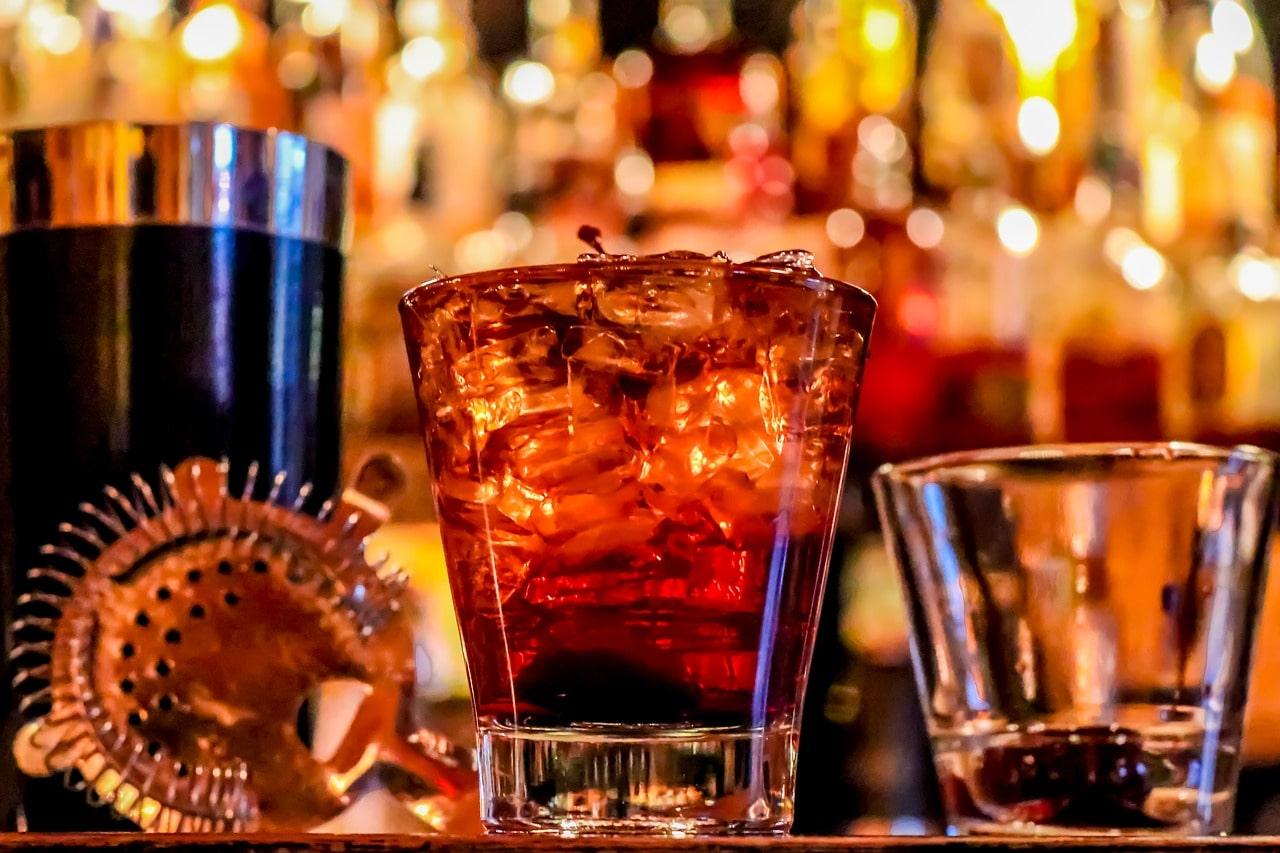 NYC Liquor License attorney
