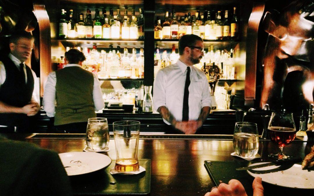 New York Liquor License FAQs – Part 2