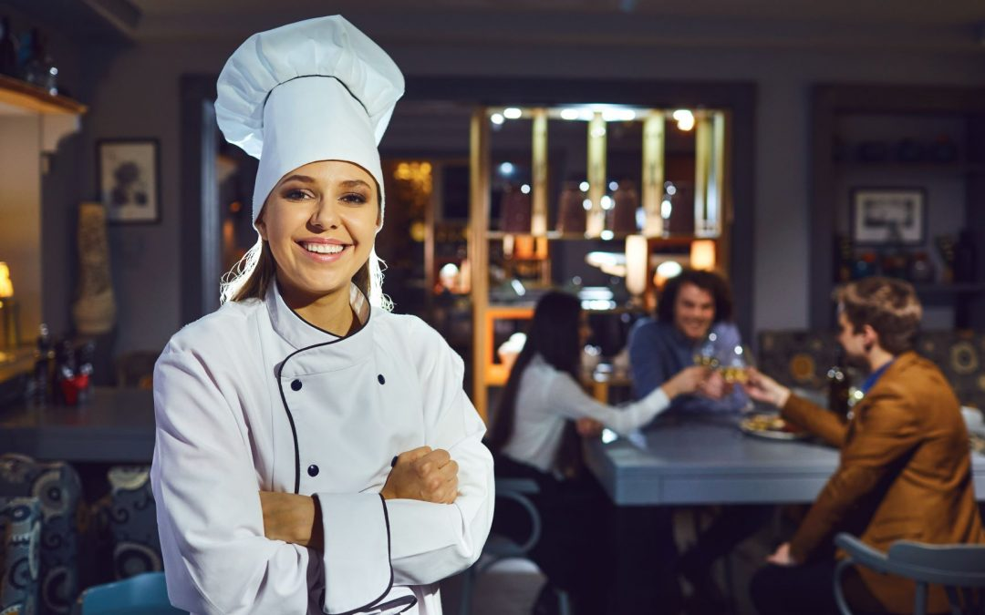 Visto O-1 Artisti e Chefs per gli Stati Uniti