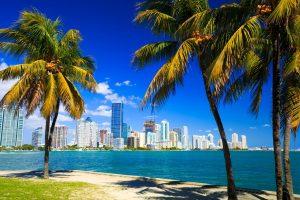 aprire ristorante Miami Florida