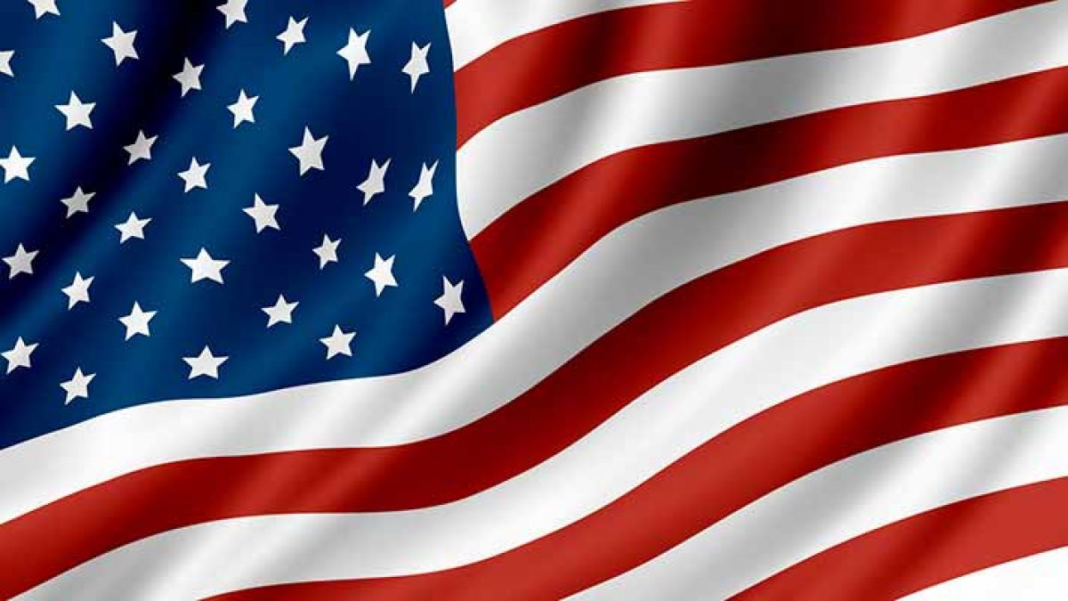 Best Non-Immigrant Visas for the United States
