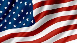 best US visas