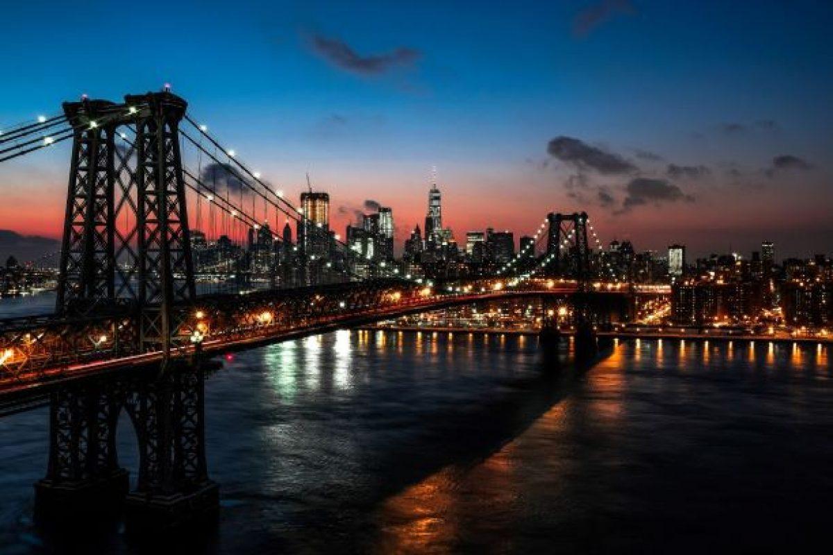 Como Obtener una Licencia de Licores en Nueva York