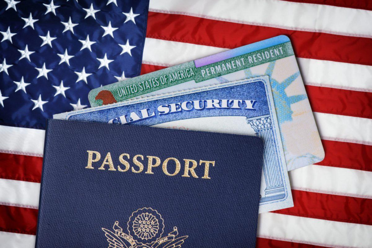 Covid-19. Chi puo` viaggiare negli Stati Uniti