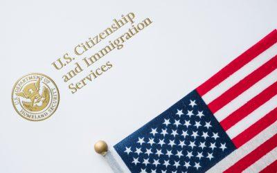 K-1 Fiance` Visa per gli Stati Uniti