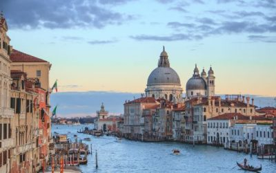 How to get Italian Citizenship. The Path to Italian Citizenship.