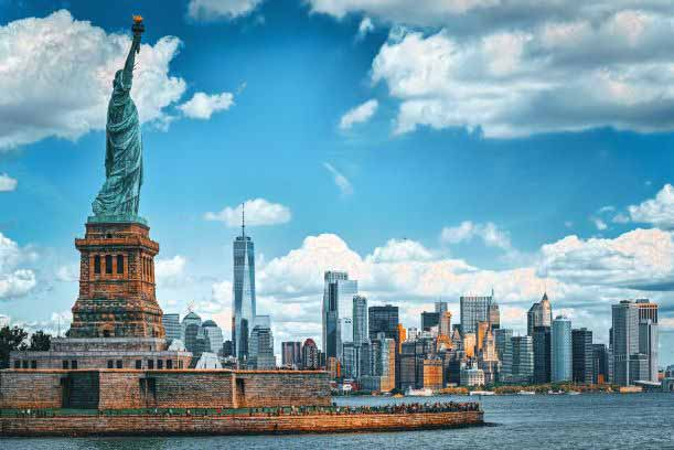¿Cuánto cuesta una licencia de licor en Nueva York?
