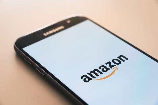 Come aprire negozio Amazon negli Stati Uniti