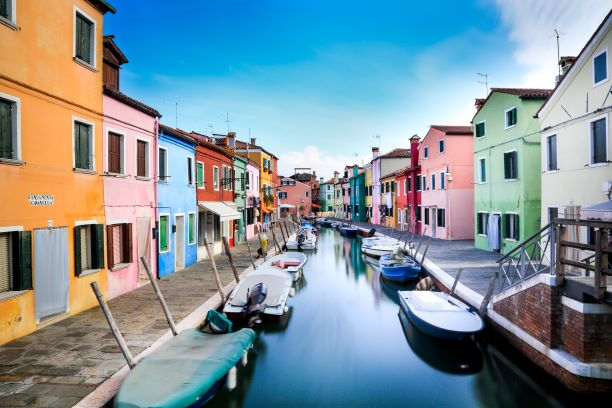 Italian Citizenship Frequently Asked Questions