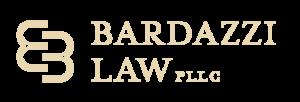 offwhite bardazzi logo final 01 300x102 1